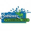 Coblentz Plumbing Inc