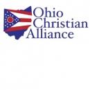 Ohio Christian Alliance