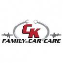 CK Family Car Care