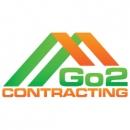 Go 2 Contracting