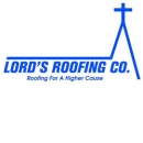 Lord's Roofing Co