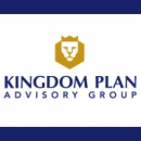 Kingdom Plan Advisory Group