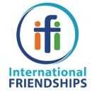International Friendships Inc