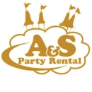 A & S Party Rental