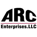 ARC Enterprises LLC
