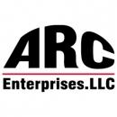 ARC Enterprises LLC
