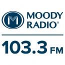 103.3 FM WCRF Moody Radio Cleveland