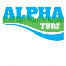 Alpha Turf