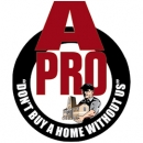 A-Pro Southwest Ohio Home Inspection