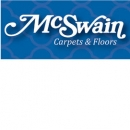 McSwain Carpets & Floors