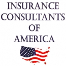 Insurance Consultants of America