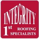Integrity 1st Roofing Specialists - Dayton