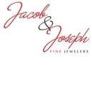Jacob & Joseph Fine Jewelry