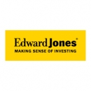 Edward Jones - Glenn Epting