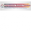 Comprehensive Business Solutions