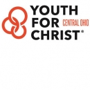 Central Ohio Youth for Christ