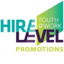 Hire Level Promotions