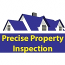 Precise Property Inspection