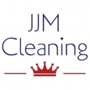JJM Cleaning LLC