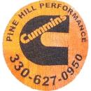 Pine Hill Auto LLC