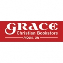 Grace Christian Bookstore