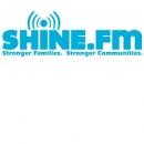 Shine FM 83.3 Indianapolis