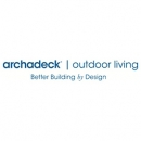Archadeck of Akron