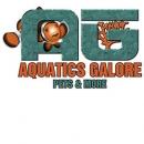 Aquatics Galore