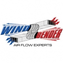 Wind Bender Mechanical Services LLC