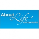 About Life Chiropractic