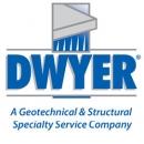 Dwyer Company