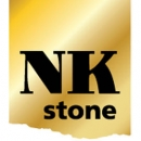 NK Stone Design Inc