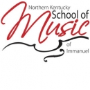 NKY School of Music of Immanuel UMC