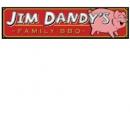 Jim Dandy's Family BBQ