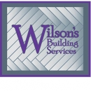 Wilson's Building Services LLC