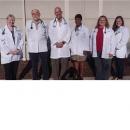 Mercy Health Physicians - Dry Ridge Family Medicine