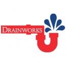 The Drainworks