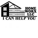 Home Worx LLC