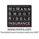 McMann Smoot Riddle Insurance
