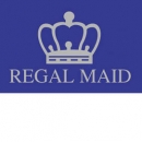 Regal Maid
