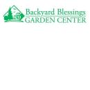 Backyard Blessings Garden Center