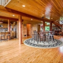Heartland on Heritage Retreat Lodge and Barn Event Center