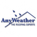 AnyWeather Roofing Experts Dayton
