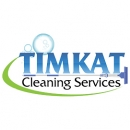 TIMKAT Cleaning Services