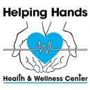 Helping Hands Health & Wellness Center