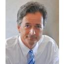 Joseph L Pahls CPA LLC