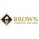 Brown Financial Advisors