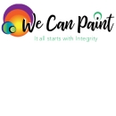 We Can Paint