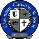 Cincinnati Christian Schools - Junior / Senior High Campus