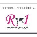 Romans 1 Financial LLC